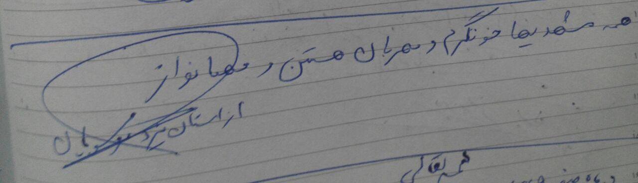 2-زائراي-آقا-آخرصفر96-بابالرضا